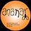 Asociación Navarra de Amianto Nuevo Amanecer Respirando