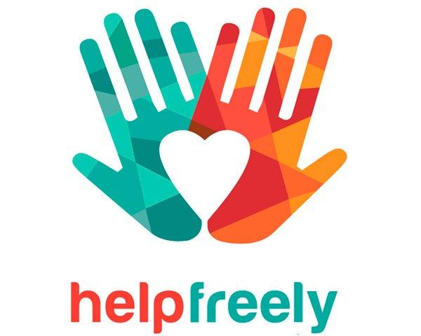 nuestro HelpFreely