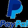 Donación con Pay Pal